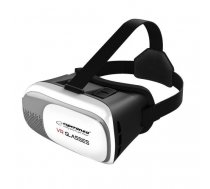 Esperanza EMV300 GLASSES 3D VR VIRTUAL REALITY 360 degress for smartphones 3.5' | EMV300