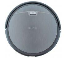 iLife A4s robot vacuum Dust bag Grey 0.45 L | 501730