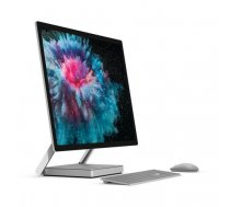 Monoblock PC | MICROSOFT | Surface Studio 2 | All in One | CPU Core i7 | i7-7820HQ | 2900 MHz | Scre... | LAK-00018