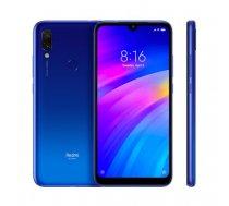 "Xiaomi Redmi 7 15.9 cm (6.26"") 2 GB 16 GB Dual SIM 4G Blue 4000 mAh | MZB7491EU"