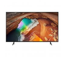 """Samsung Series 6 Q60R 139.7 cm (55"""") 4K Ultra HD Smart TV Wi-Fi Black   QE55Q60RATXXH"""