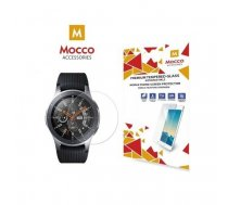 Mocco Tempered Glass Aizsargstikls Huawei Watch GT | MOC-T-G-GT-WATCH