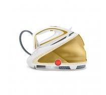 Generator Steam Tefal Pro Express Ultimate Care GV 9581 (2600W; golden color) |