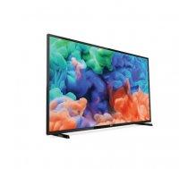 Philips 6000 series Ultra Slim 4K UHD LED Smart TV 50PUS6203/12 | 50PUS6203/12