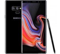 Samsung N960F Galaxy Note 9 128GB black |