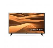 "LG 60UM7100PLB TV 152.4 cm (60"") 4K Ultra HD Smart TV Wi-Fi Black | 60UM7100PLB"