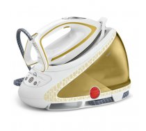 Tefal Pro Express Ultimate Care GV9581 steam ironing station 260 W 1.9 L Durilium Autoclean soleplat... | GV9581
