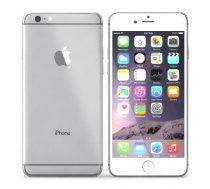 "Smartphone Apple iPhone 6 Plus 16GB Silver (A8; 5,5""; IPS, Retina HD; 1920 x 1080; 1 GB; 1810mAh; Re... |"