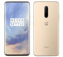 Oneplus 7 Pro Dual Sim 8/256 GB GM1913  Almond Gold |