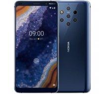 Nokia 9 PureView 6/128GB Dual Sim  Blue |
