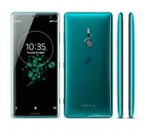 Sony H8416 Xperia XZ3 foest green |