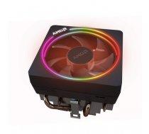 Processor AMD Ryzen 7 3700X 100-100000071BOX (3600 MHz; 4400 MHz; AM4; BOX) |