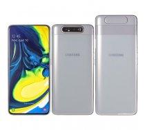 Samsung A805F/DS Galaxy A80 Dual 128GB ghost white |
