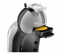 Coffee machine capsule Krups Dolce Gusto Mini Me KP 123B (1500W; black color) |