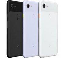 "Google Pixel 3a 64GB (Black) Single SIM 5.6"" | Google Pixel 3a 64GB (Black)"