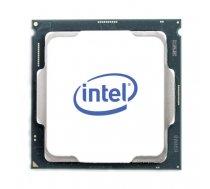 Intel Pentium Gold G5420 processor 3.8 GHz 4 MB Smart Cache   BX80684G5420