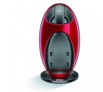 Coffee machine capsule DeLonghi Dolce Gusto EDG250.R (1500W; red color) |