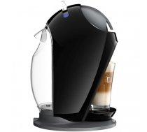 Coffee machine capsule DeLonghi Dolce Gusto EDG250.B (1500W; black color) |