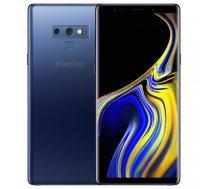 Samsung N960F Galaxy Note 9 128GB blue |
