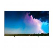"Philips 65OLED754/12 TV 165.1 cm (65"") 4K Ultra HD Smart TV Wi-Fi Black | 65OLED754/12"