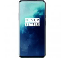 "OnePlus 7T Pro 16.9 cm (6.67"") 8 GB 256 GB Dual SIM Blue 4085 mAh   5011100766"