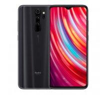 "Xiaomi Redmi Note 8 Pro 16.6 cm (6.53"") Hybrid Dual SIM 4G USB Type-C 6 GB 64 GB 4500 mAh Black | MZB8335EU"
