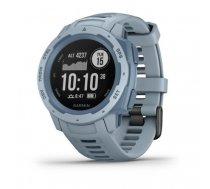 Garmin Instinct smartwatch GPS (satellite) | 010-02064-05