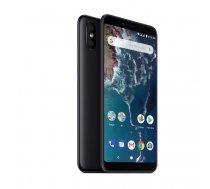 Xiaomi Mi A2 Lite 32GB Black - after repair | 19053-1TN