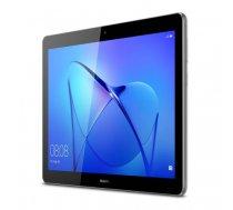 Huawei MediaPad T3 16 GB 3G 4G Grey   53010JBP