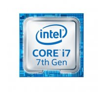 Intel Core i7-7700K processor 4.2 GHz Box 8 MB Smart Cache | BX80677I77700K