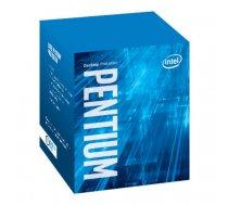 Intel Pentium G4560 processor 3.5 GHz Box 3 MB | BX80677G4560
