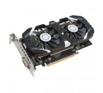 MSI GeForce GTX 1050 Ti 4GT OC 4 GB GDDR5 | GTX 1050 Ti 4GT OC