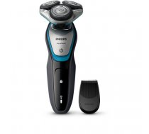 Philips AquaTouch Wet and dry electric shaver S5400/06 | S5400/06