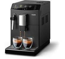 Philips 3000 series HD8827/09 coffee maker Espresso machine 1.8 L Fully-auto | HD 8827/09