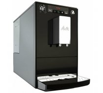 Melitta Caffeo Solo Coffee Machine with Pre-Brew function E950-101 Fully Automatic, 1400 W, Black | E950-101