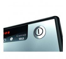 Melitta Caffeo Solo Fully-auto Espresso machine 1.2 L | E950-103