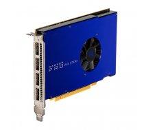 AMD RADEON PRO WX 5100 8GB GDDR5 | 100-505940