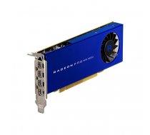 AMD RADEON PRO WX 4100 4 GB GDDR5 | 100-506008