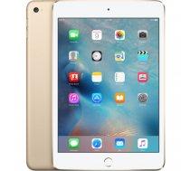 Apple iPad mini 4 tablet A8 128 GB 3G 4G Gold | MK8F2FD/A