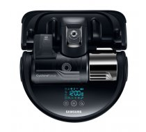 Samsung SR20K9350WK robot vacuum Bagless Black 0.7 L   VR20K9350WK/SB