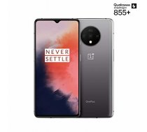 OnePlus 7T - 6.55 - 128GB - Android (Silver) |
