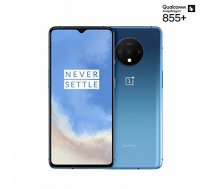 OnePlus 7T - 6.55 - 128GB - Android (Glacier Blue) |