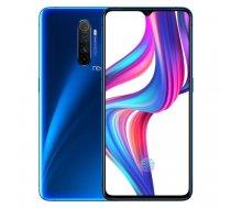 Realme X2 PRO 8/128 GB Neptune Blue | RMX19318128BLUE