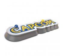 Capcom Home Arcade | BLX 1032991