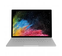 MS Surface Book2 i5-8350U 8GB 256GB 13inch SC Eng Intl Hdwr (PL) | PGU-00013
