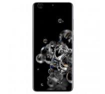 "Samsung Galaxy SM-G988B 17.5 cm (6.9"") 12 GB 128 GB 5G USB Type-C Grey Android 10.0 5000 mAh | SM-G988BZADEUD"