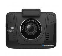 Blaupunkt BP 3.0 FHD HD Black | BP 3.0 FHD