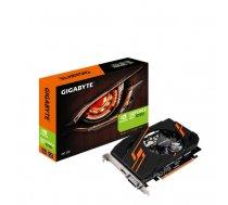 Gigabyte GV-N1030OC-2GI graphics card NVIDIA GeForce GT 1030 2 GB GDDR5 | GV-N1030OC-2GI