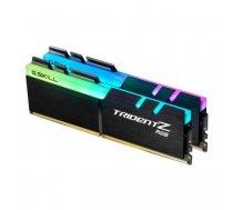 G.Skill 16GB DDR4-3000 memory module 3000 MHz | F4-3000C16D-16GTZR