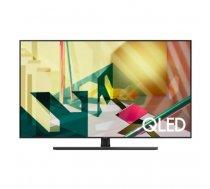 """Samsung Series 7 QE65Q70TA 165.1 cm (65"""") 4K Ultra HD Smart TV Wi-Fi Black   QE65Q70TATXXH"""